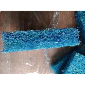 鸟巢树脂过滤网 树脂过滤网图片