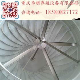 无动力风机 养殖设备 无动力屋顶风机