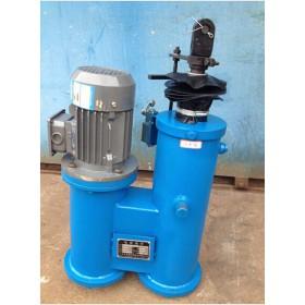 有现货的DYTP5000-600电液推杆