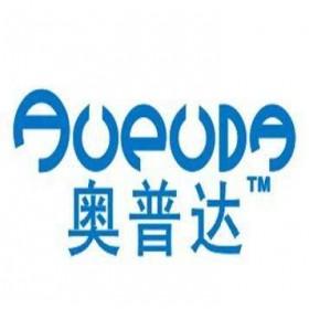 提供北京奥普达售后电话 奥普达投影仪维修点 红屏 暗屏