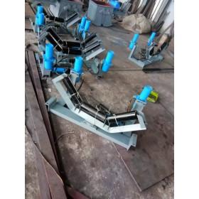 带宽1000液压调偏装置生产厂家