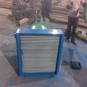 FL16FL20冷却器液压设备配套