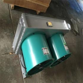 .配油泵软管FL8 FL12风冷式冷却器
