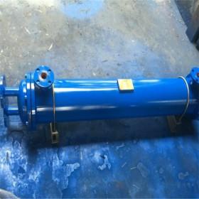 GLC4-12GLC4-15冷却器水冷却油