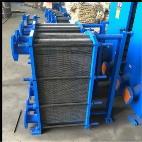 316板片BR0.2-18BR0.2-20板式冷却器