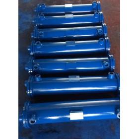 采购GLC-3冷却器 GLC-4管式冷却器