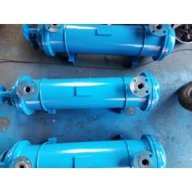 GLC-0.8小型冷却器生产商