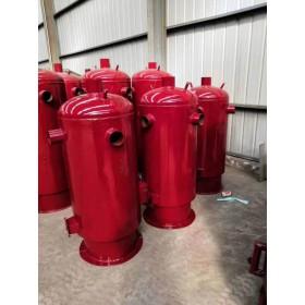 养殖锅炉 养殖设备 水暖锅炉 燃煤锅炉 电力锅炉