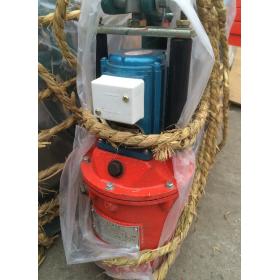 水泥厂用ED80/6电力液压推动器
