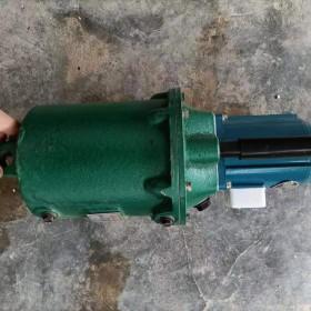 电液推杆配套ED50/6电力液压推动器