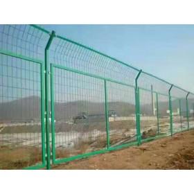 随州水库/河道/水源地/池塘围栏网护栏网规格