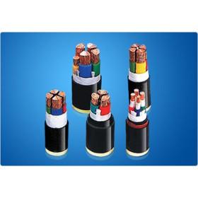 供应(维尔特)YJV电力电缆