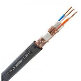 供应(维尔特)STP-120计算机电缆