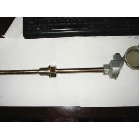 供应(维尔特)WZP-230热电阻