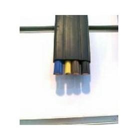 供应(维尔特) TVVB、TVVKP电梯电缆