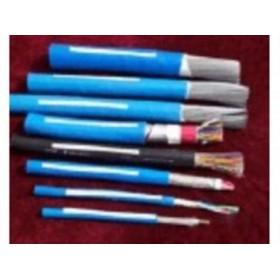 供应(维尔特) WDZN-DJEPEP低烟无卤电缆