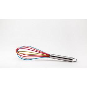 供应(维尔特)ASTP-120钢带铠装通讯电缆