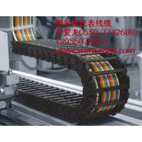 供应(维尔特)国标SPLEX铁路机车电缆