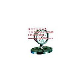 供应(维尔特)YMN系列隔膜式耐振压力表