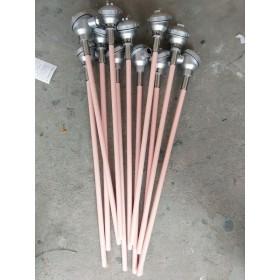 供应(维尔特))WRP-2 标准热电偶