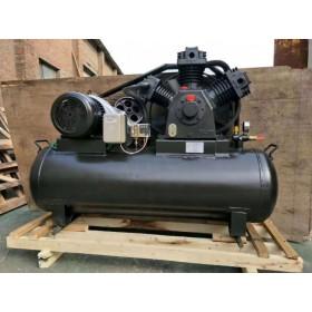 大丰款30公斤用TA100TA120空压机机头