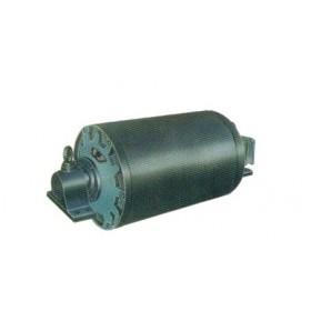 WD1Ⅱ150.160.10063菱形铸胶面电动滚